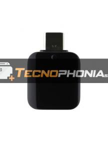 Adaptador OTG Type-C Samsung GH98-41288A