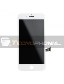 Display Apple iPhone 7 Plus Kingwo blanco