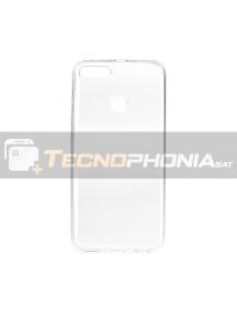 Funda TPU 0.5mm Xiaomi Mi A1 transparente