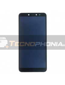 Display Xiaomi Redmi S2 negro (Service Pack)