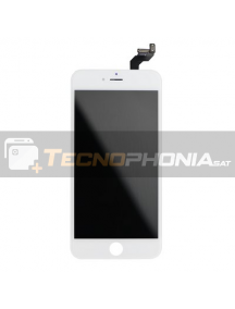 Display Apple iPhone 6s Plus blanco Kingwo
