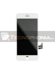 Display Apple iPhone 8 - SE 2020 blanco Kingwo