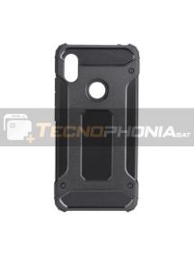 Funda TPU armor Xiaomi Redmi S2 negra