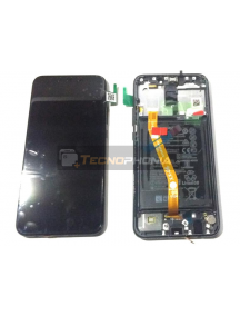 Display Huawei Mate 20 Lite negro