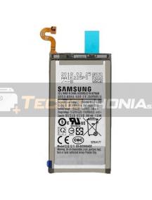 Batería Samsung EB-BN960ABE Galaxy Note 9 N960 (Service Pack), original