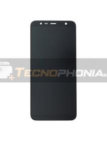 Display Samsung Galaxy J6 Plus J610F - J4 Plus J415F