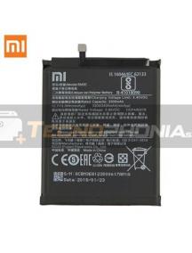 Batería Xiaomi BM3E Mi8