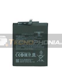 Batería Xiaomi BN37 Redmi 6 - Redmi 6A