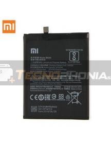 Batería Xiaomi BN36 Mi A2