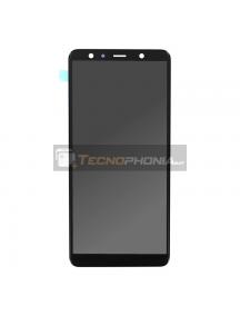 Display Samsung Galaxy A7 2018 A750