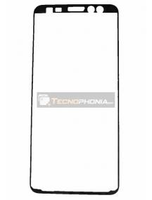 Adhesivo de display Samsung Galaxy A8 2018 A530