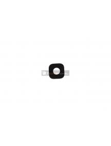 Ventana de cámara Samsung Galaxy J4 Plus J415 negra