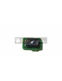 Placa de conector de carga Huawei Honor Play