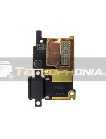 Placa de conector de carga Xiaomi Mi 6