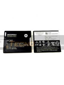 Batería Motorola HC60 Moto C Plus