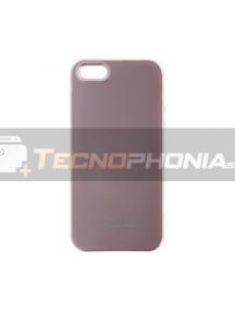 Funda TPU Molan Cano Xiaomi PocoPhone rosa