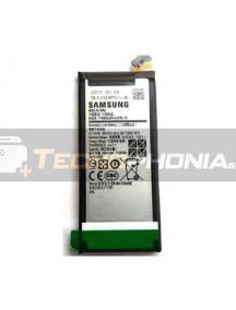 Batería Samsung EB-BA750ABU Galaxy A7 2018 A750 (Service Pack)