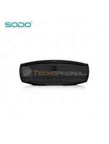Altavoz Bluetooth Sodo L3 4.2v - 16W