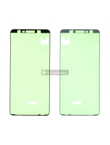 Adhesivo de display Samsung Galaxy A7 2018 A750