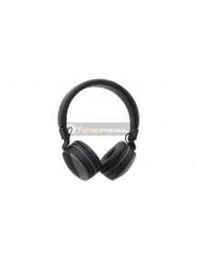 Manos libres Bluetooth Celebrat A9 negro