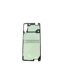 Adhesivo de tapa de batería Samsung Galaxy A7 2018 A750