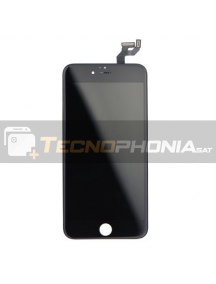Display Apple iPhone 6s Plus negro Kingwo