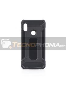 Funda TPU Armor Xiaomi Redmi Note 5 negra