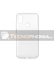 Funda TPU 0.5mm Xiaomi Mi A2 transparente