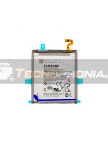 Bateria Samsung EB-BA920ABU Galaxy A9 2018 (service pack)