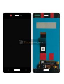 Display Nokia 5 2017 original