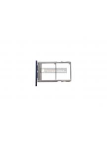 Zócalo de SIM Nokia 5.1 Dual Sim (TA-1075) acero templado