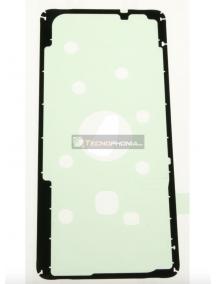 Adhesivo de tapa de batería Samsung Galaxy A9 2018 A920