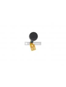 Vibrador Nokia 5.1 2018 (TA-1061 - TA-1075)