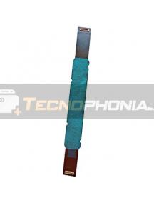 Cable flex principal Nokia 2.1 2018
