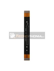 Cable flex principal Nokia 3.1 2018 (TA-1063 - TA-1057)