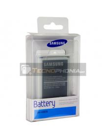 Batería Samsung EB-B800BEB con blister Galaxy Note 3 N9005