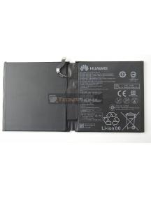 """Batería Huawei HB2994I8ECW MediaPad M5 10.8"""""""