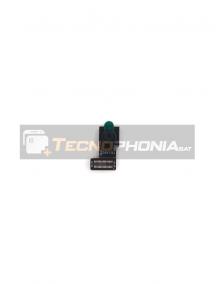 Cámara frontal Huawei Y6 2018 - Honor 7A - Honor 7C