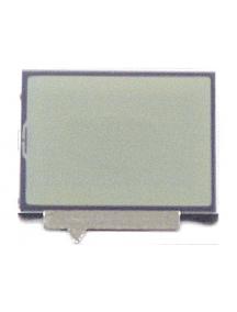 Display Ericsson A2618