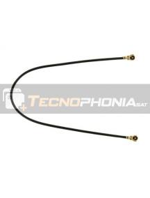 Cable coaxial de antena Huawei Y5 2017 - Honor 7S