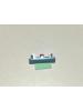 Botón externo de encendido Huawei Honor 10 verde