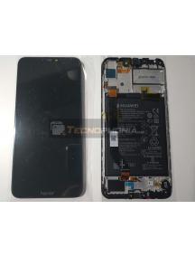 Display Huawei Honor 8C