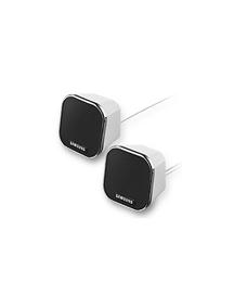 Altavoces portátiles Samsung ASP600S blanco