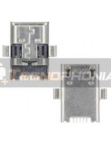 Conector de carga micro USB Asus ZENPAD 10 Z300C - P023 - Z380C - P022 - 8.0 Z300CG - Z300CL