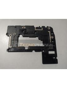 Antena Sub Samsung Galaxy S10E G970F