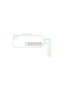 Adhesivo de ventana de cámara Samsung Galaxy A7 2018 A750
