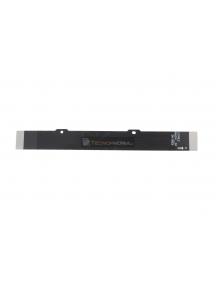 Cable flex principal Nokia 5.1 2018 (TA-1075 - TA-1061)