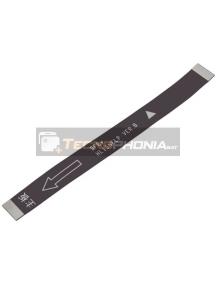 Cable flex principal Huawei Mate 20 Lite