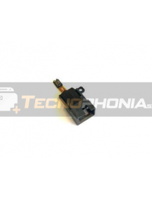Cable flex de conector de accesorios Samsung Galaxy S10E G970
