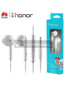 Manos libres Huawei AM-115 con blister